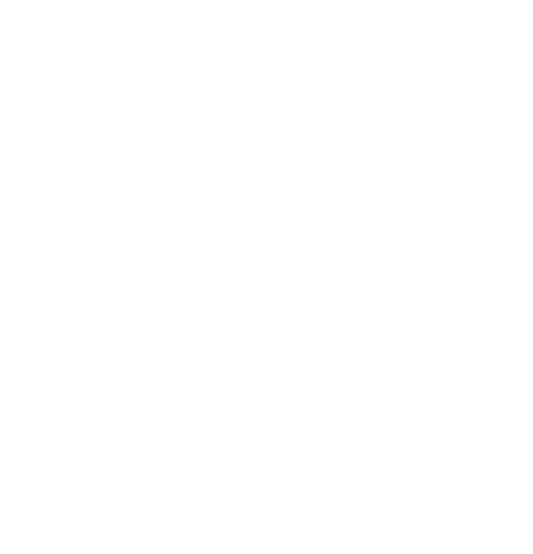 FTC Defense Lawyer Logo, Richard B. Newman